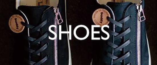 """""""shoes"""""""