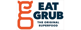 イギリスの昆虫食メーカー Eat Grub