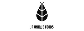 JR UNIQUE FOODS