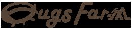 昆虫食 通販 BugsFarm|バグズファーム