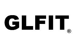 GLFIT