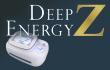 Deep Energy Z