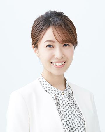 株式会社COLOR.as 代表取締役 水野 真由美