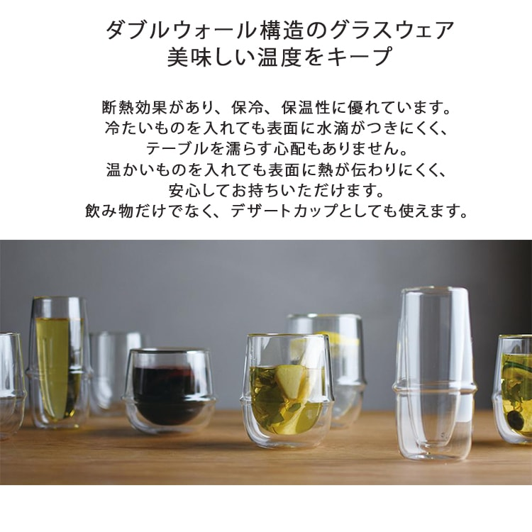 ティーグラス