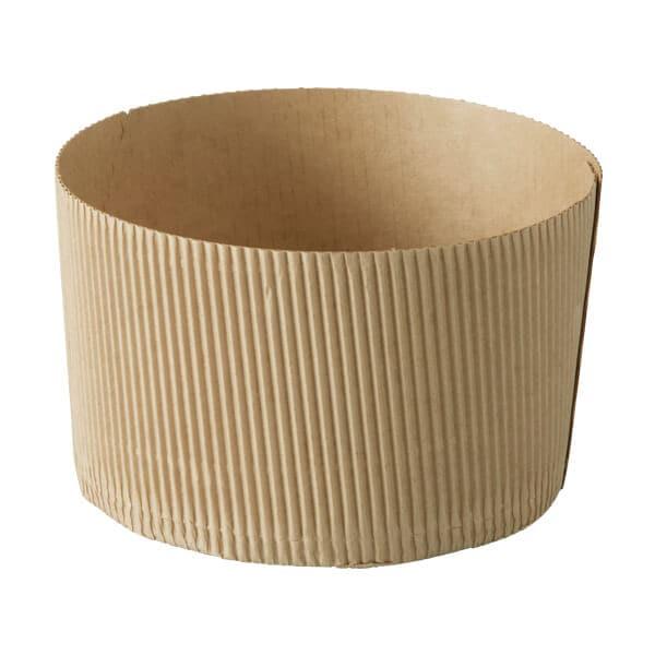 ベーキングカップ