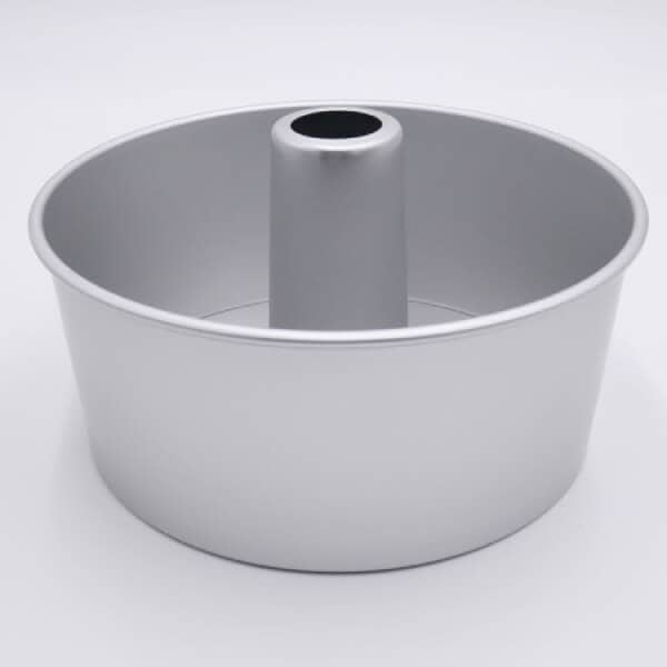 シフォンケーキ型