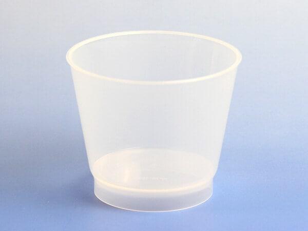 プリンカップ