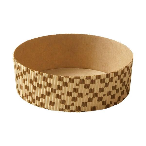 ソフト ベーキングカップ