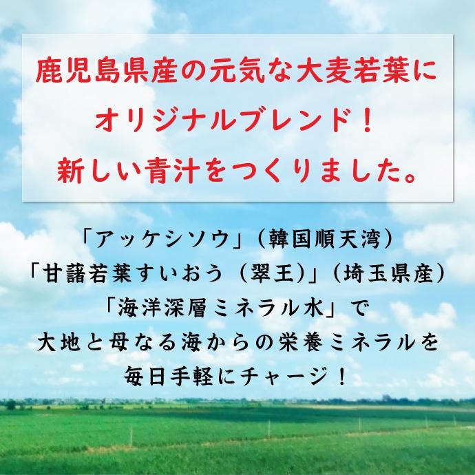 aojiru1説明