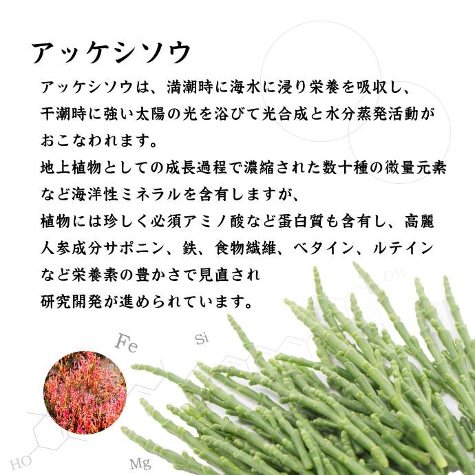 aojiru2説明