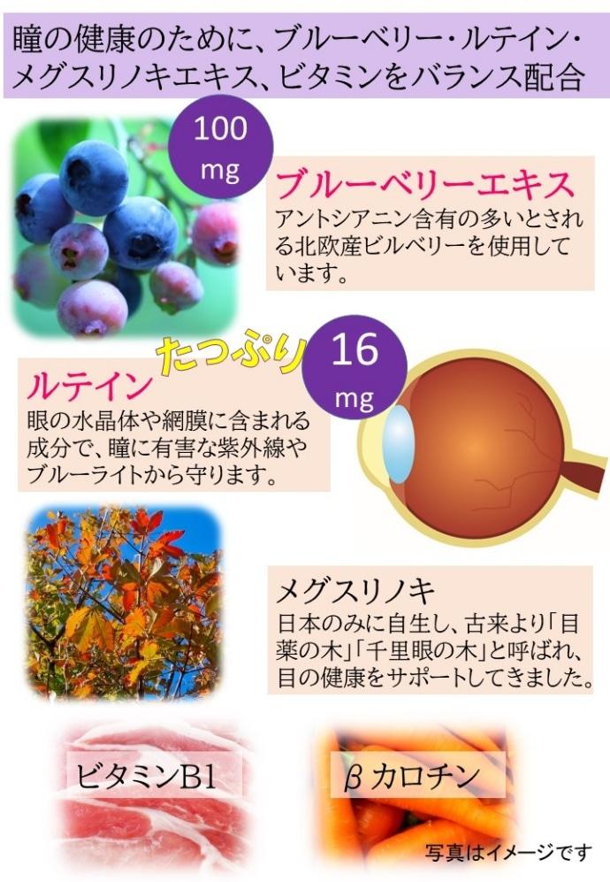 berry3説明