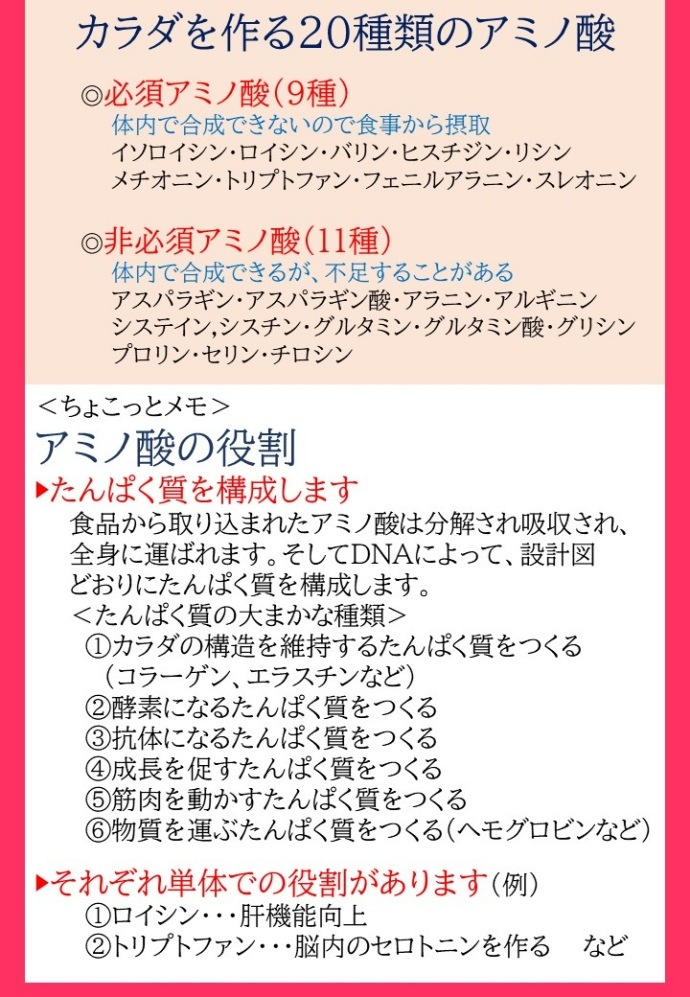 daizu2説明