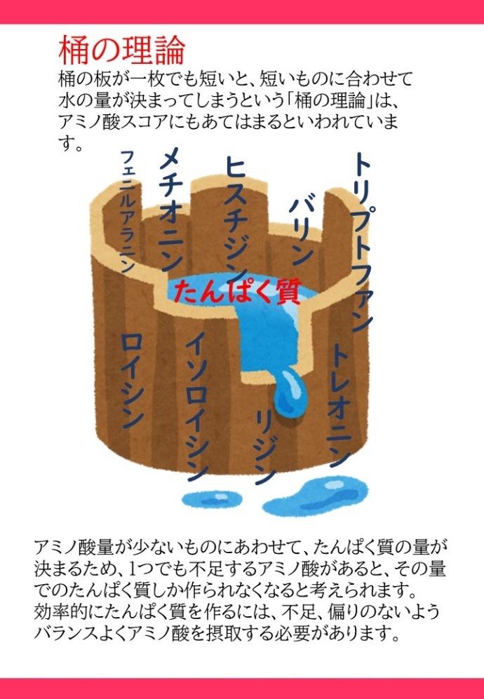daizu3説明