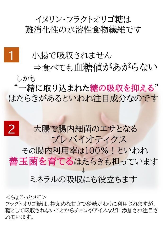kikuimo6説明