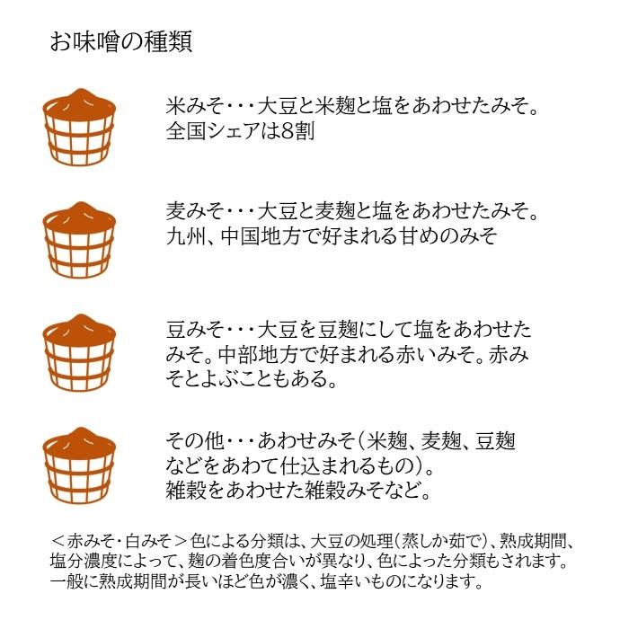 miso8説明