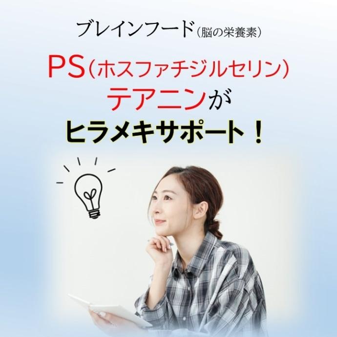 ps3説明