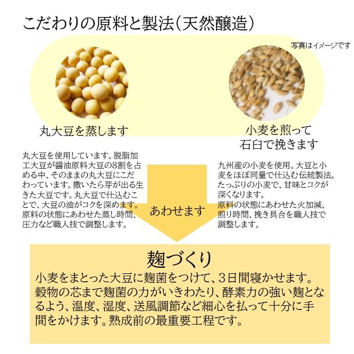 syoyu3説明