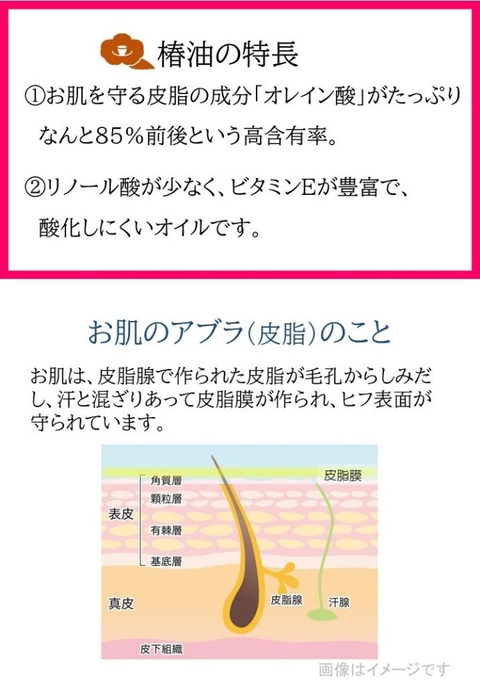 tubaki3説明