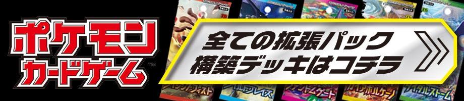 ポケモンカードゲーム その他のカード