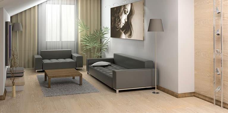 合板 シート使用例
