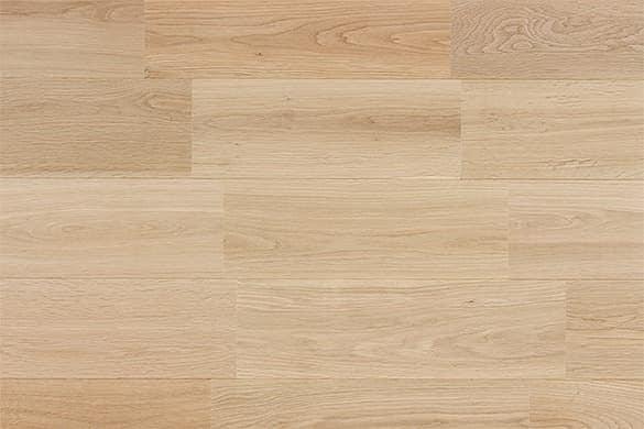 オーク無垢床材プライムグレード