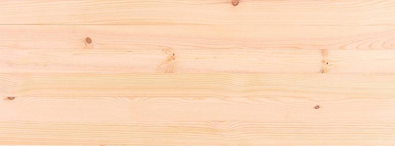 ボルドーパイン無垢フローリング 100mm幅