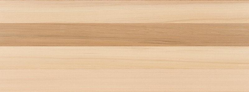 ウエスタンレッドシダー 無垢壁板