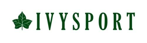IVYSPORT