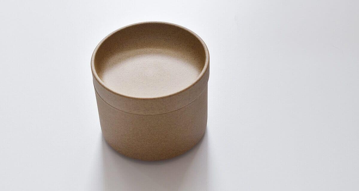 hasami porcelain cup