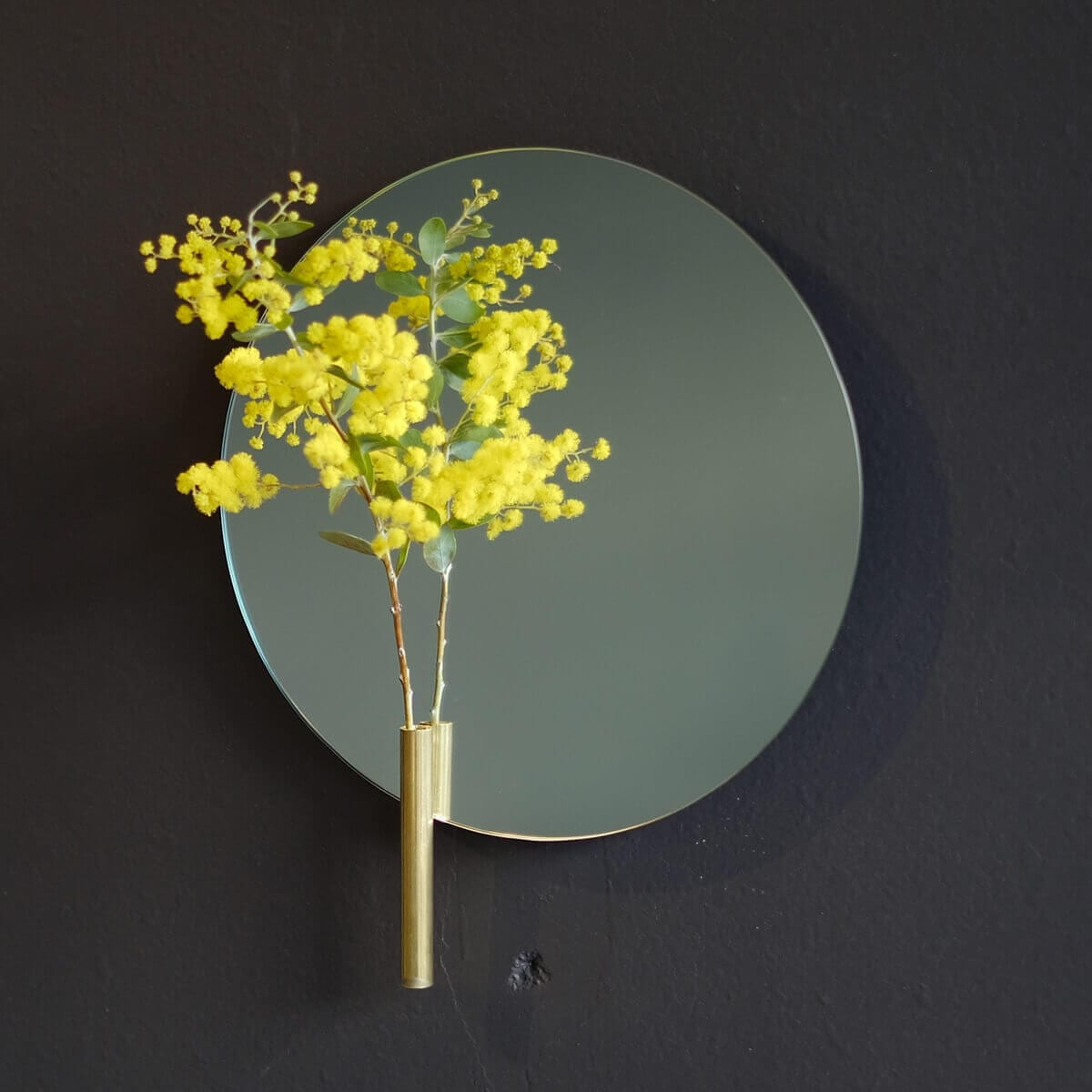 REINE FLOAT MIRROR