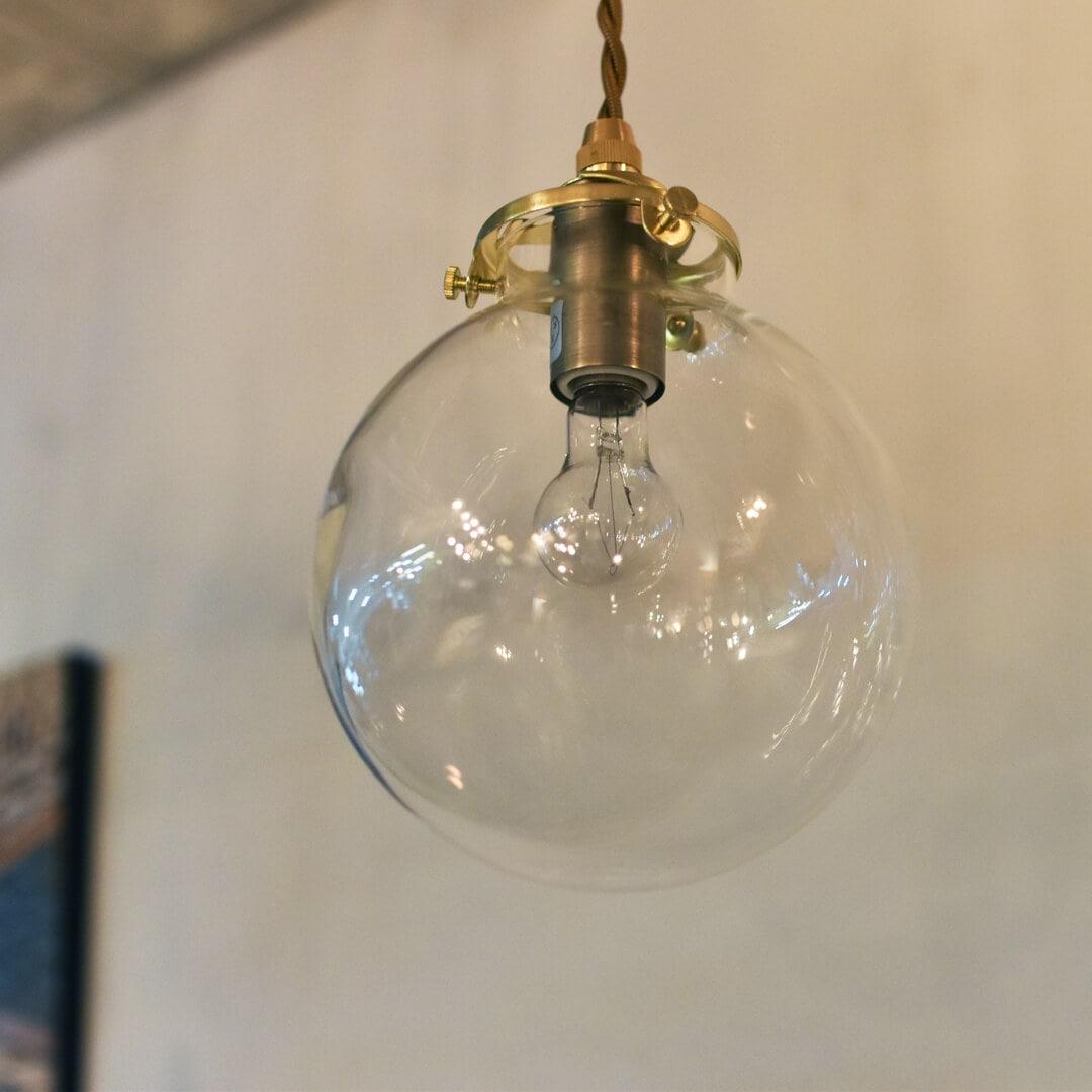 bercypendantlamp(ベルシーペンダントランプ)