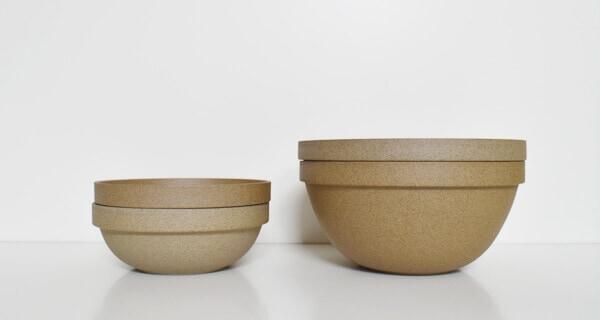 hasami porcelain