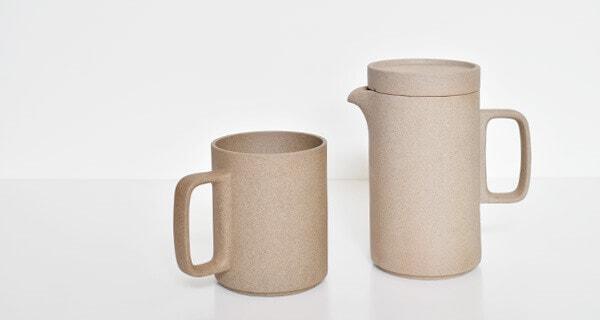 hasami porcelain tea pot