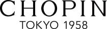CHOPIN TOKYO 1958