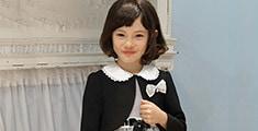 入学式 スーツ 女の子