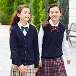 制服・スクールファッション