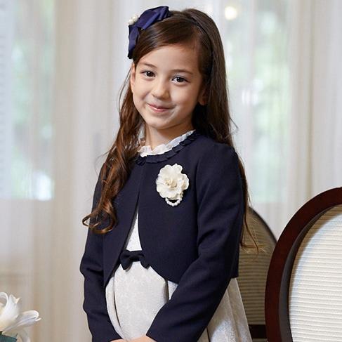956085b4bd3f4 「CHOPIN ショパン」は入学式・卒業式、冠婚葬祭、発表会、面接・お受験などの子供服を取り扱うキッズフォーマル専門ショップです。