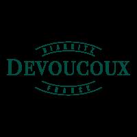 DEVOUCOUX