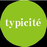 typicité