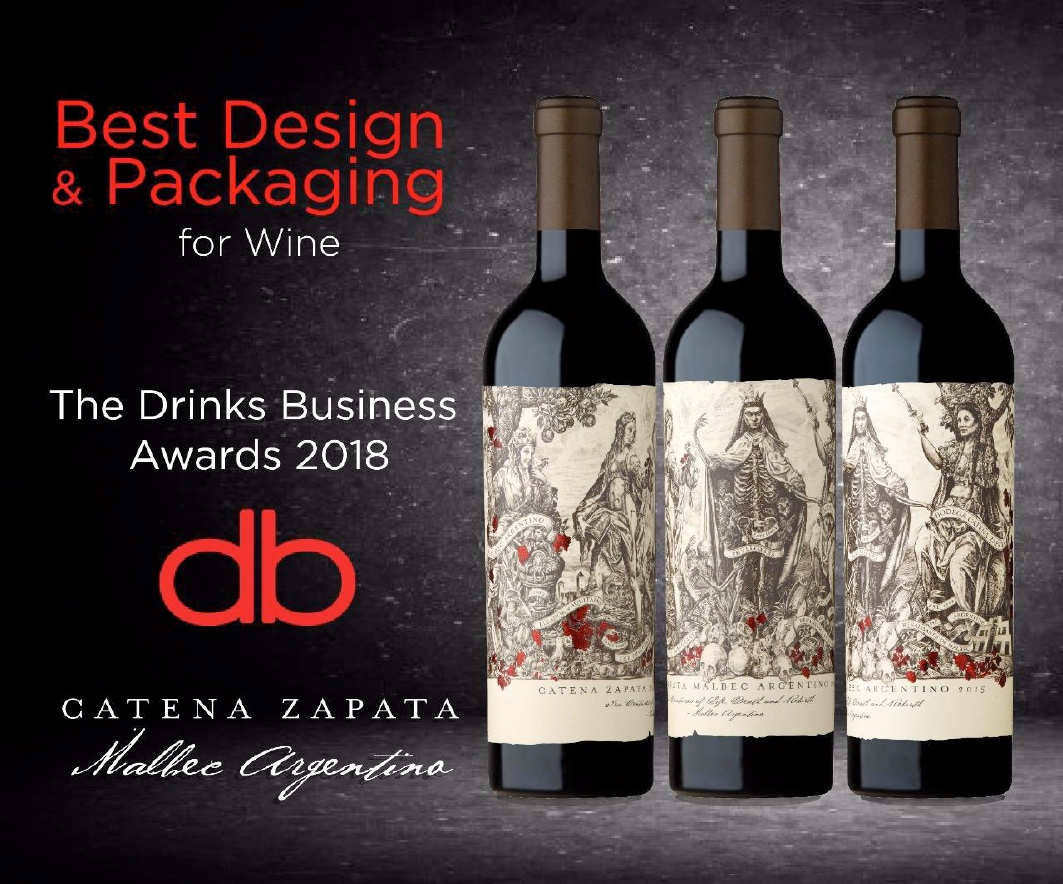 BEST DESIGN & PACKAGING