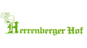 ヘレンベルガー・ホーフ株式会社