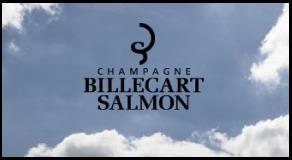 ビルカール・サルモン