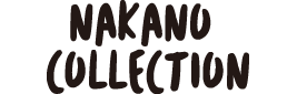 nakanocollection