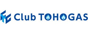 Club TOHOGAS