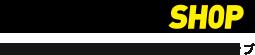 CGWORLD SHOP CG・映像関連商品の専門オンラインショップ