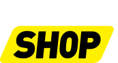 CGWORLD SHOP