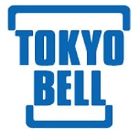 TokyoBell