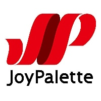 JoyPalette