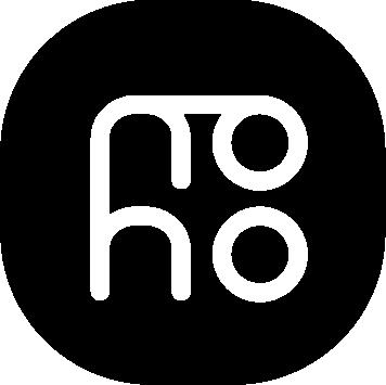 norno