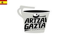 アルツァイ・ガッツァ